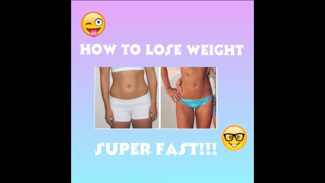 Weight loss body wraps recipes