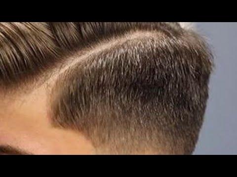 Slope Haircut 2020 Youtube