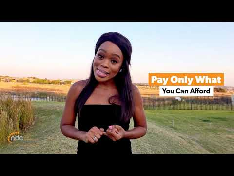 Lusanda Mbane- 3 Tips On How To Manage Your Money