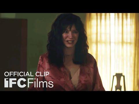 "God's Pocket - Clip ""Meat"" | HD | IFC Films"