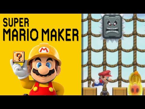Download] Level Von Freunden Und Mir Super Mario Maker