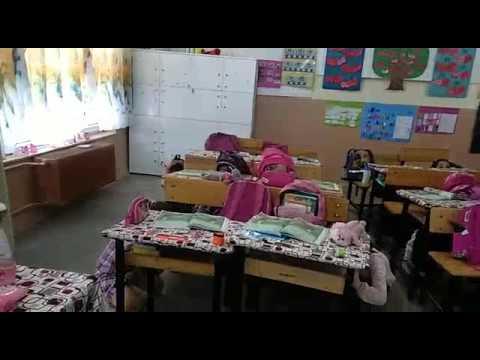 Öğretmenleri Tatbikat Olduğunu Soylemeyince