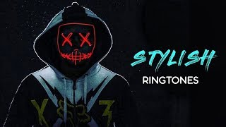 Download Top 5 Best Stylish Ringtones 2019 | Download Now Mp3 and Videos