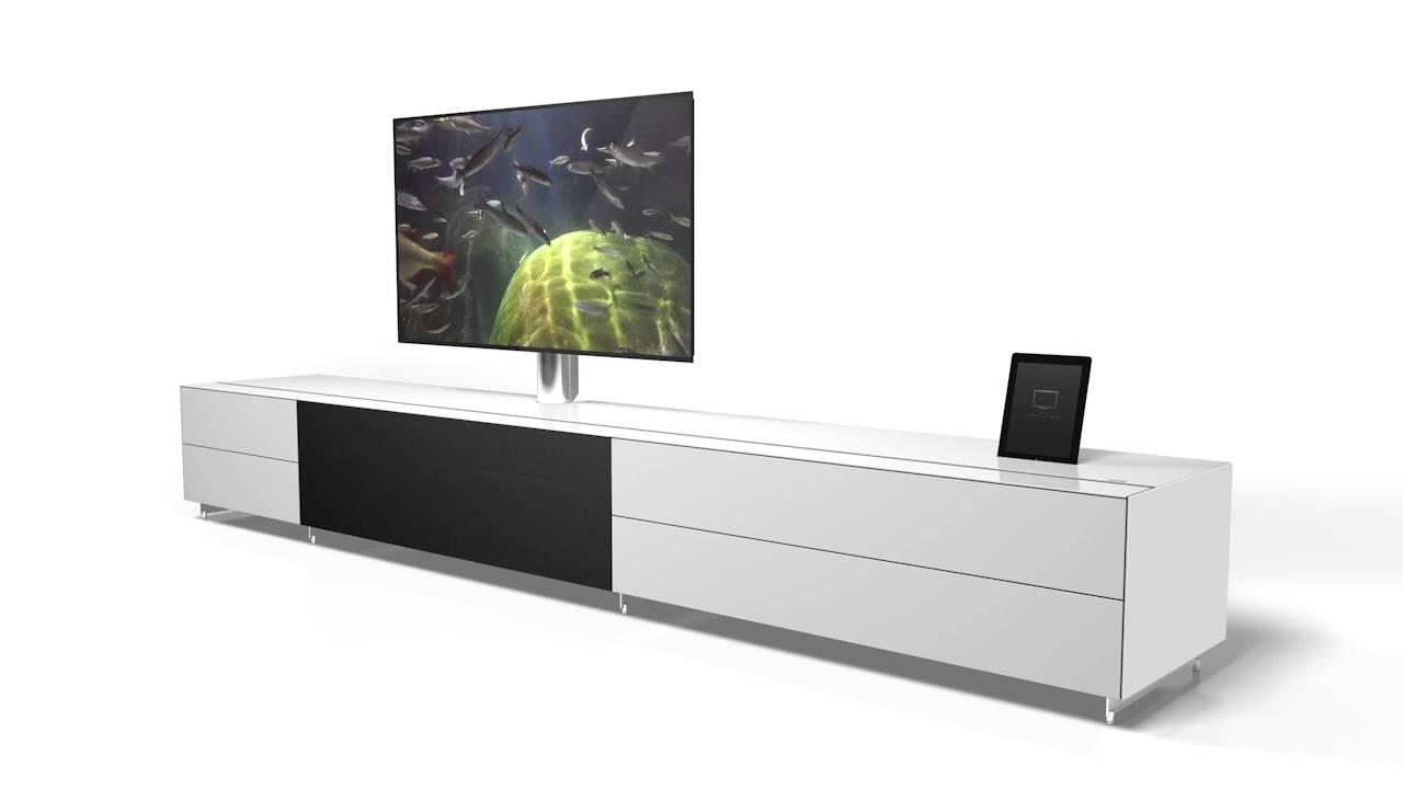 spectral smart furniture cocoon youtube. Black Bedroom Furniture Sets. Home Design Ideas