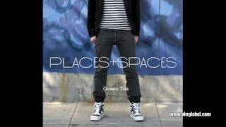 "Green Tea ""Places and Spaces"" Album Sampler"