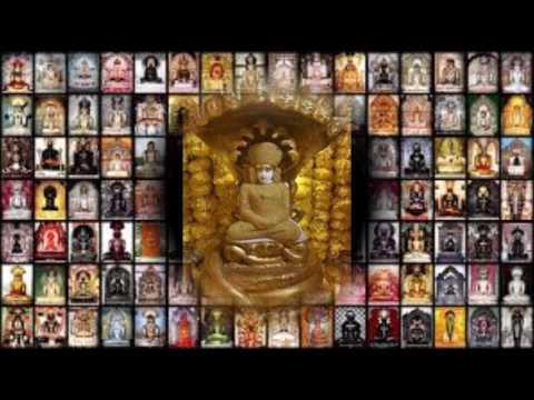 Ghoda Gaadi : Jain Stavan | Jain Song | Stavan-Stotra Sangraha