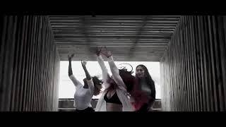 New Ethiopian music Nhatty Man - ባዶ - Bado -Official Music Video 2019