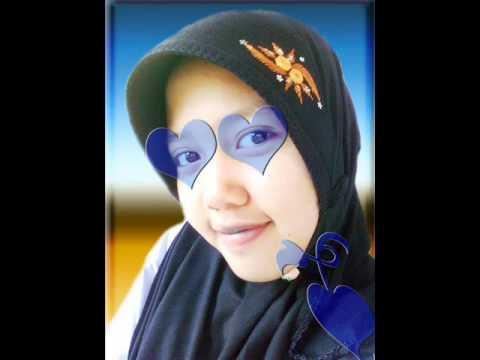 ungu sayang faizah