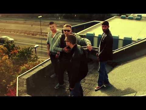 Kontra K feat Rico - Zu Kurz (prod. by Big Flexx)