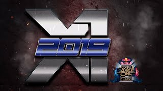 X1 2019: Episódio #04