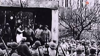 видео Итоги Первой мировой войны
