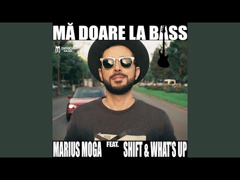 Ma Doare La Bass