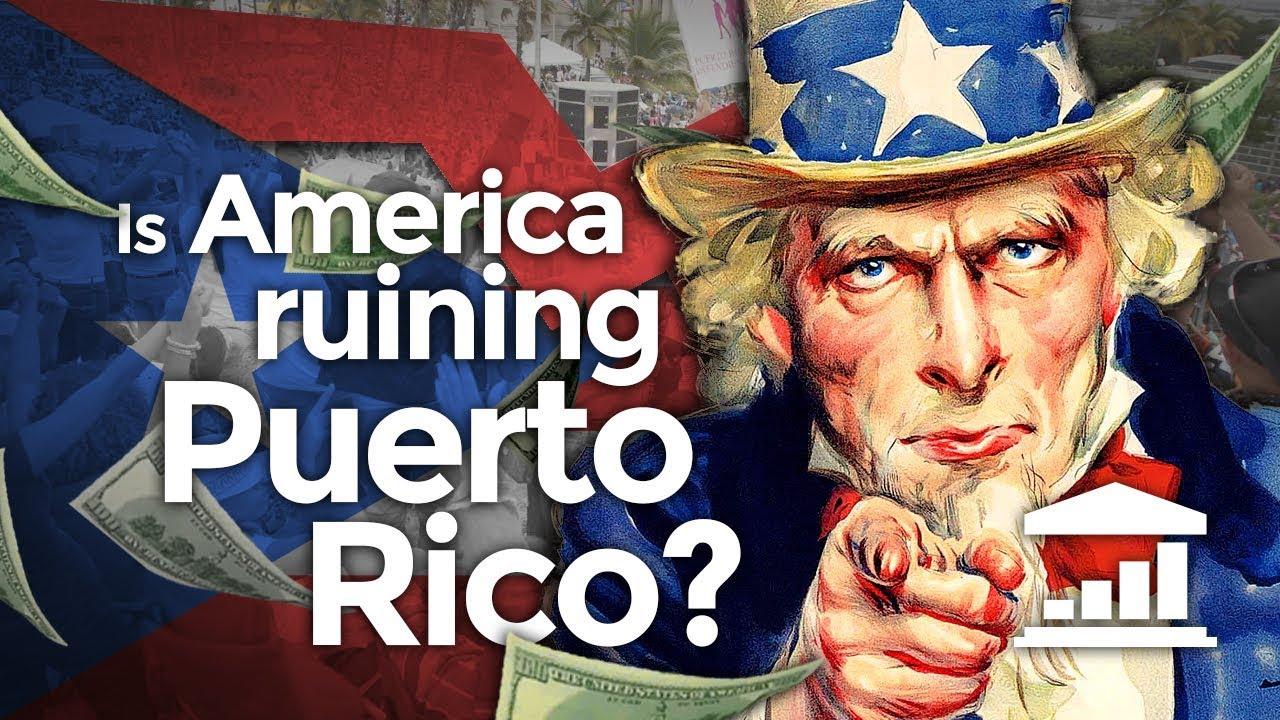 how-the-us-ruined-puerto-rico-visualpolitik-en