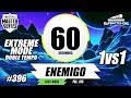 🎤🔥Base de Rap Para Improvisar Con Palabras🔥🎤 | CONTADOR FORMATO FMS (FMS MÉXICO) #396