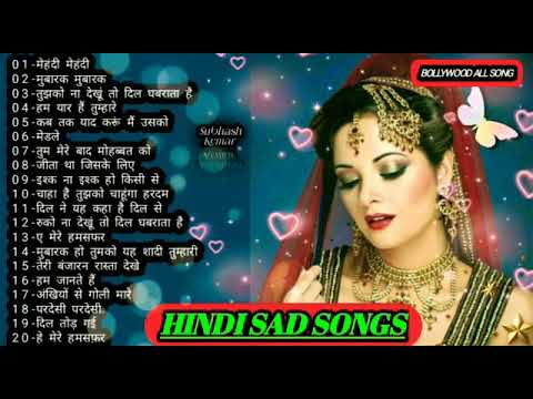 hindi_sad_songs_90's_unforgettable_golden_hits_ये_प्यार_बहुत_दर्द_देतीं_हैं_90'_s_evergreen(480p).mp