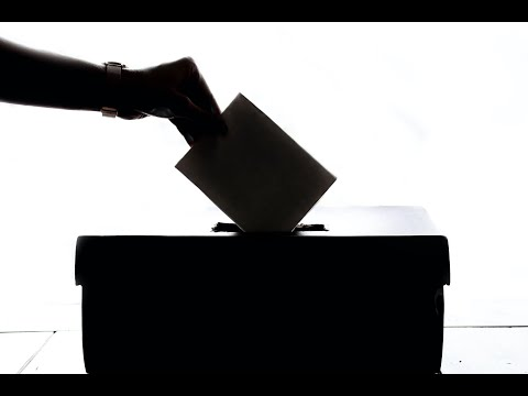 Cybersecurity, Disinformation, and Election Infrastructure Integrity