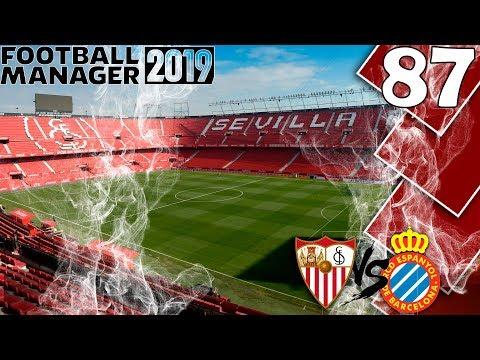 football-manager-2019-#87-|-un-sarabia-recuperado-en-la-visita-al-espanyol