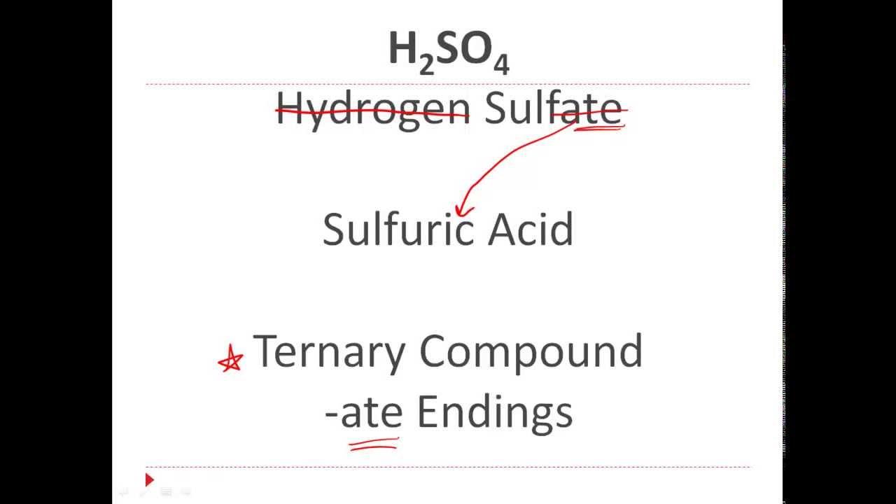 N M G Cids Nd B Ses Chemistry Tut I L Cle R Simple Youtube