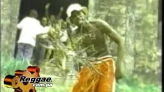 kafu banton - el madman