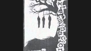 Exterminacion - Sotaa (Tampere SS)