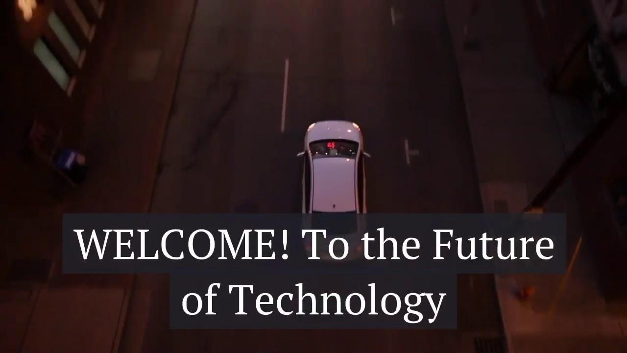 360 Technology