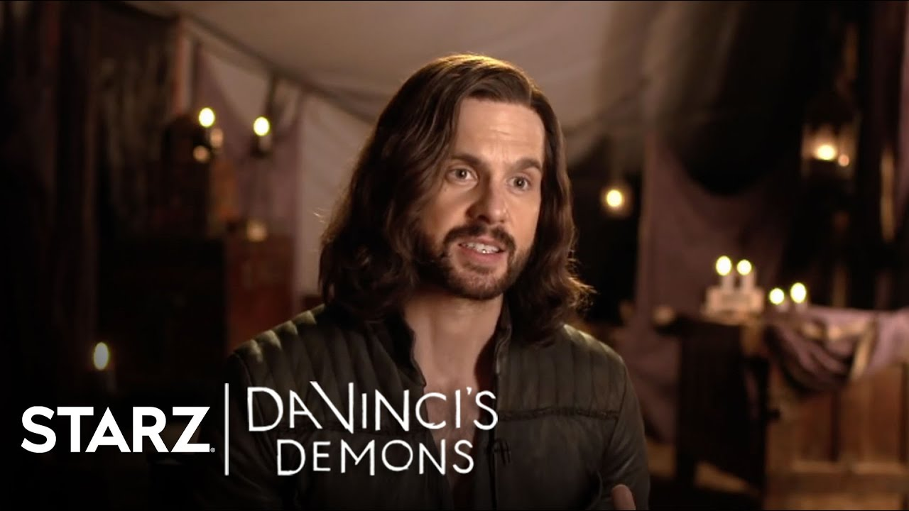 da vincis demons season 1 watch online 123movies