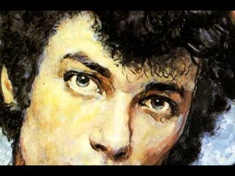 Mike Bloomfield  - I Wonder Who