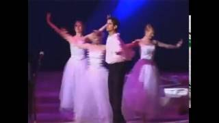 Фильм-концерт Богатиков 2012(, 2016-06-06T16:50:12.000Z)