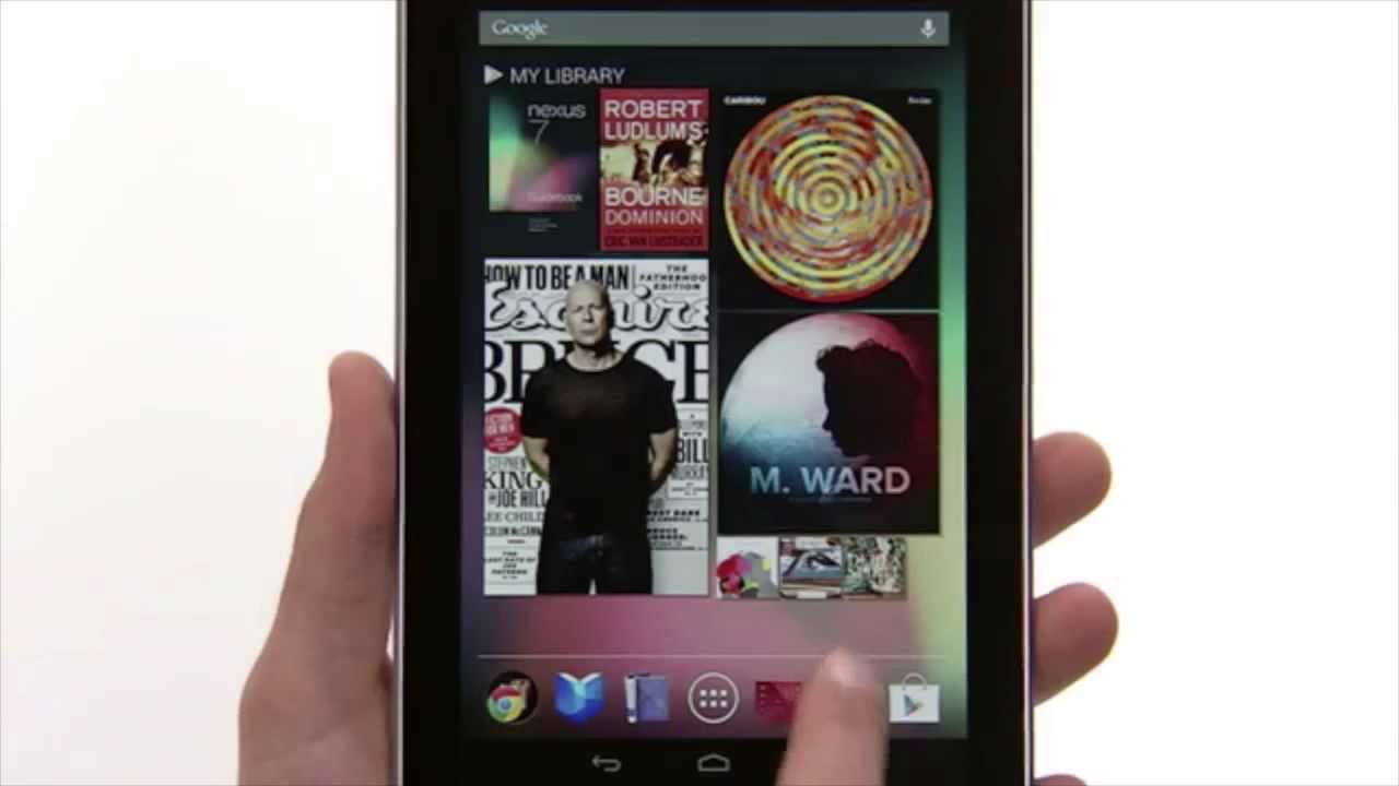 I C Y M I  005: Android 'more secure' than iOS, HTC One Max reveal and  Youtube on Windows Phone