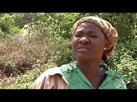 Download Caro The Shoemaker Official Trailer