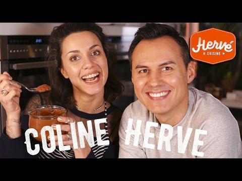 mousse-chocolat-vegan-:-recette-magique-feat.-et-pourquoi-pas-coline