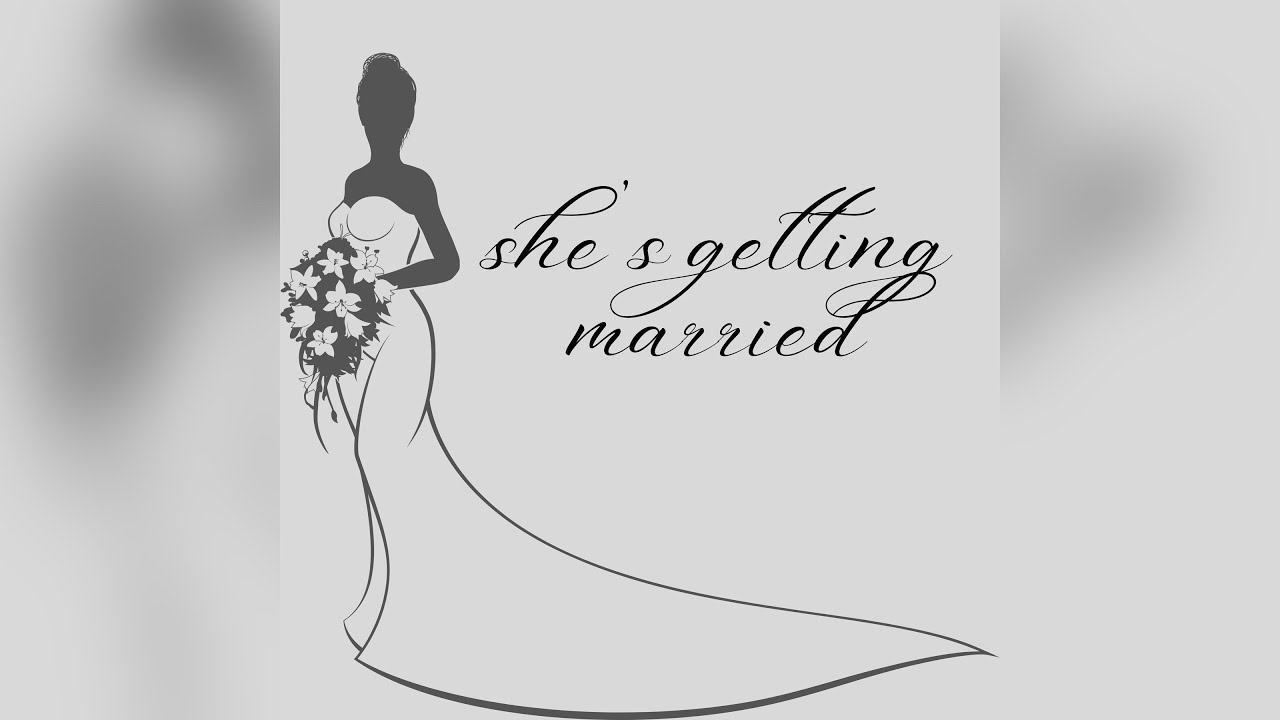 DOWNLOAD Logan Michael – She's Getting Married (Official Audio) Mp3 song