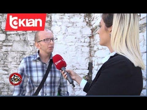 Stop - Elbasan/ viktime e diskriminimit, pasi fiton ne portalin! (23 tetor 2019)