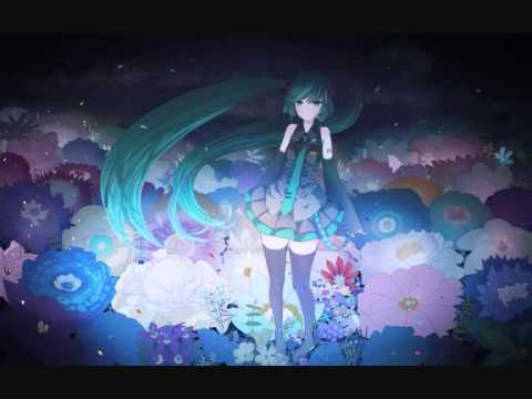 Nightcore - Endless
