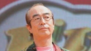 志村けんさん死去 道内の映画ロケ地でも悼む声【HTBニュース】