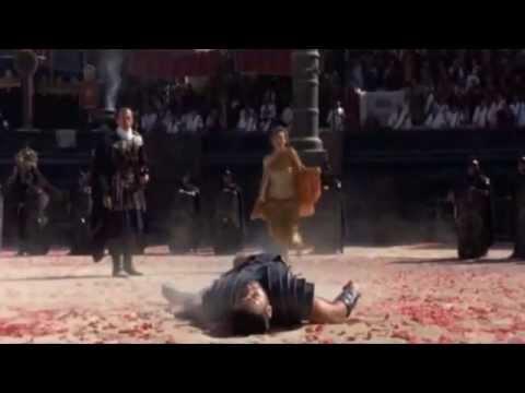 Army of one Bon Jovi subtitulado subtítulos español