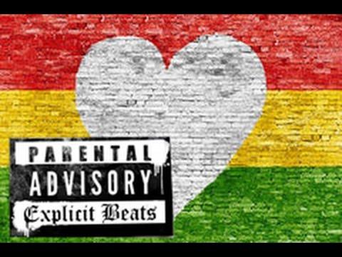 30min Reggae-Ragga Instrumental mix