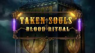 Taken Souls Blood Ritual - Download Free at GameTop.com