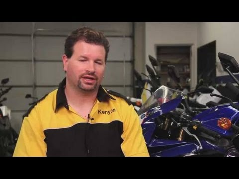 Pros & Cons of Electric Motorcycles | Motorcycles