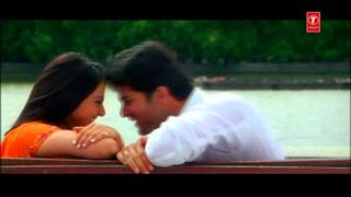 Sabke Chehron Mein (Full Song) Film - Kaun Hai Jo Sapno Mein Aaya