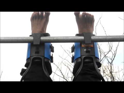 teeter-hang-ups,-gravity-boots-review