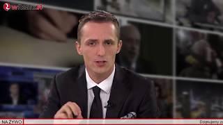 Kamil Całek i M. Rola- konfidenci SB wśród celebrytów