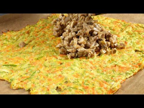 Язык проглотить можно! 3 рецепта с грибами, которые модно готовить этой осенью!