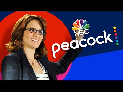 NBC's Peacock: The next streaming service coming for your wallet