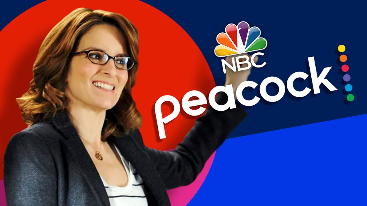 Peacock: how to watch shows on NBC's new streaming app