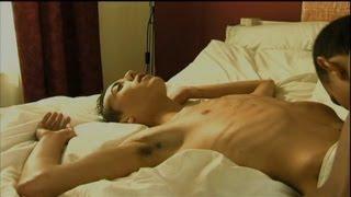 Shank (2008) Trailer | Simon Pearce