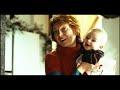 Комедия для тех кто хочет смеяться отдуши - ХОЧУ РЕБЕНКА / Русские комедии 2021 новинки