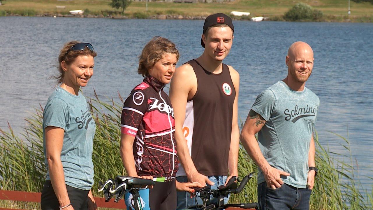Karlstad Sport