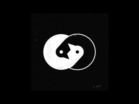Ginny Quid Naktiniai Pauksciai Podcast ~ Tracks by DJ Richard Raw MT Jared Wilson Gesloten Cirkel ~