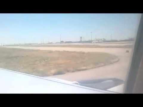 From Dubai to Damascus